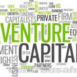 Pengertian, Cara Kerja, serta Tantangan Venture Capital pada Bisnis Startup
