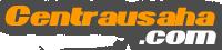 CentraUsaha.com