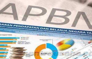APBN adalah, fungsi, materi, contoh makalah apbn 2019