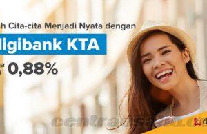 KTA-Digibank