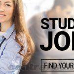 Cara Mendapatkan Modal untuk Berbisnis bagi Mahasiswa