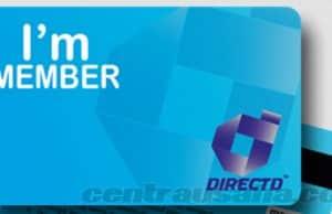Keuntungan Member Card bagi Pelanggan & Perusahaan