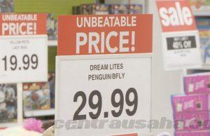 Psychology Pricing Strategy dalam Pasar