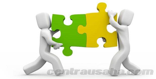 Alasan Suatu Perusahaan melakukan Merger dan Akuisisi
