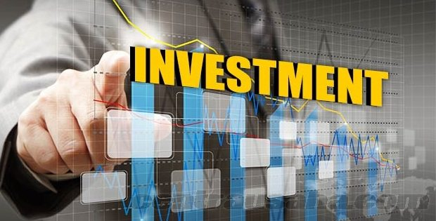 Negara terbaik untuk investasi