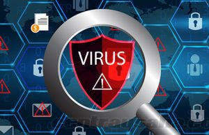 Antivirus terbaik saat ini