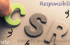 Corporate Social Responsibility (CSR), Bentuk kegiatan. Model Pelaksanaan, Manfaat dan Contohnya