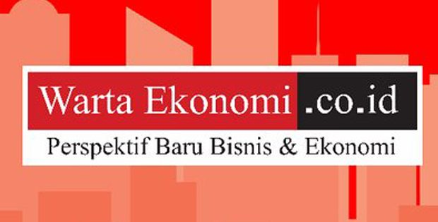 Portal berita bisnis dan ekonomi