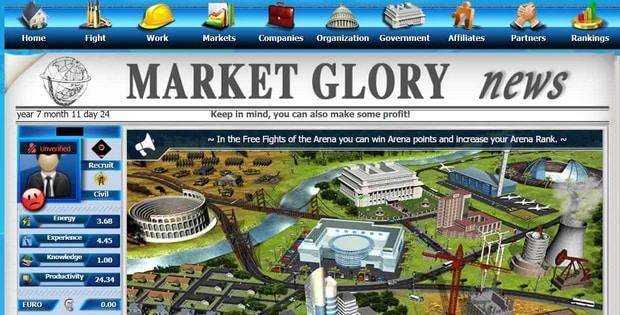 game penghasil uang - Aplikasi penghasil uang tanpa modal