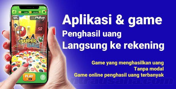 Game Kuis Yang Menghasilkan Uang Melex Indonesia