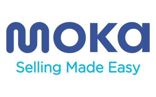 Moka POS Indonesia