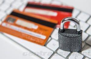 Solusi kehilangan kartu kredit