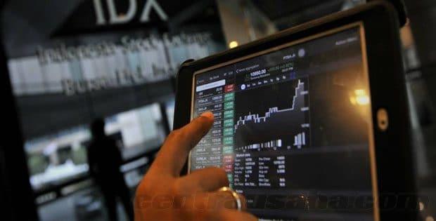 Cara memilih saham yang baik bagi pemula
